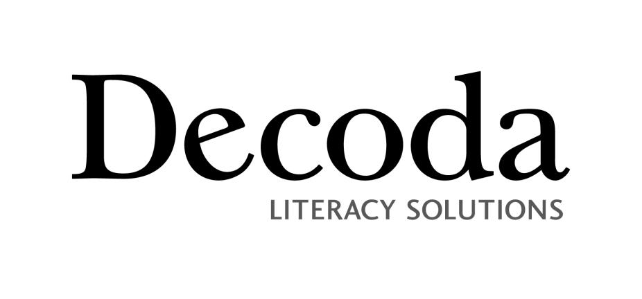Decoda_Logo_BW_noTAG