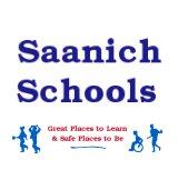 logo_saanich_sd63