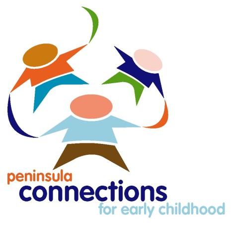 PCEC-logo