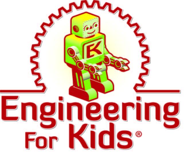 EFK Logo